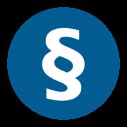 Haftungsauschluss EWT Schiffahrtsgesellschaft