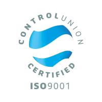 ISO 9001 Control Union